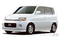 大田区東糀谷での車の鍵トラブル