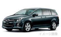 大田区平和島での車の鍵トラブル