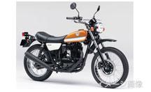 大田区東蒲田でのバイクの鍵トラブル