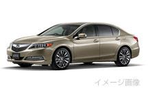 大田区西糀谷での車の鍵トラブル