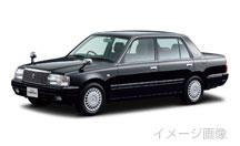 大田区多摩川での車の鍵トラブル