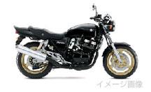 大田区平和島でのバイクの鍵トラブル