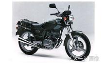 大田区多摩川でのバイクの鍵トラブル