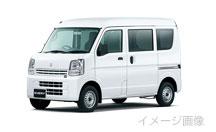 大田区田園調布での車の鍵トラブル