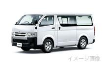大田区大森北での車の鍵トラブル