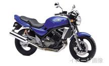 大田区東海でのバイクの鍵トラブル