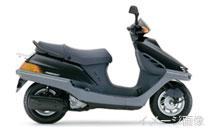 大田区北糀谷でのバイクの鍵トラブル