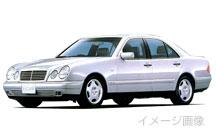 大田区東六郷での車の鍵トラブル
