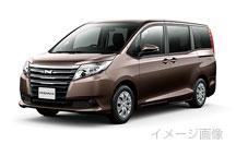 大田区京浜島での車の鍵トラブル