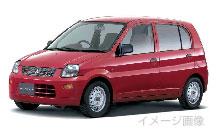 大田区蒲田での車の鍵トラブル