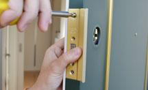 大田区西馬込での家・建物の鍵トラブル